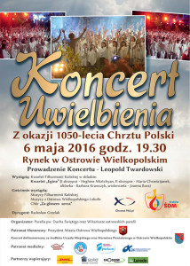 Uwielbienie_koncert1-729x1024