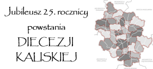 25-lat-diecezji-kaliskiej-list-800x360