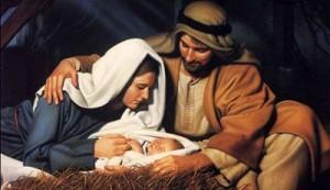 Święta-Rodzina