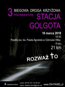 stacjagolgota2018plakatnowysredni